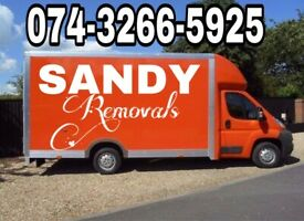 MAN AND VAN HIRE☎️☎️CHEAP🚚REMOVAL SERVICES/MOVING VAN/HOUSE/OFFICE/MOVERS/RUBBISH /WASTE/CLEARANCE
