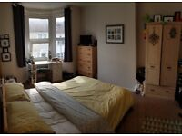 Great Sized Double Spare Room to Rent