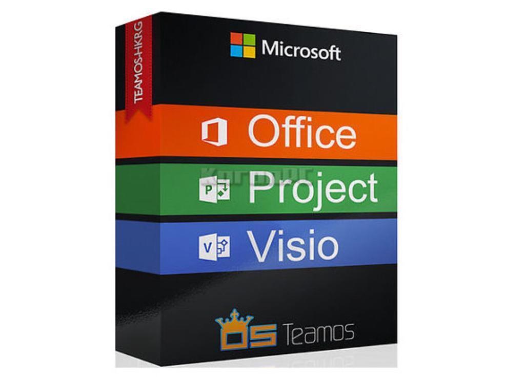 Primavera P6 Professional Project Management Overview