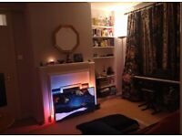 1 Bed Flat in Central Hammersmith - Great Location!