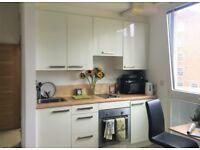 Studio in Clapham/Stockwell