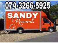 24/7 Hire☎️Cheap☎️Man & Van Removal Services Moving House,Office,local Movers,Clearanc,Waste,rubbish