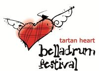 Still for sale due to time wasters!!!! Belladrum Tickets, Weekend/Campervan with Electric