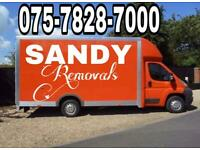 24/7 Hire☎️Cheap☎️Man & Van Removal Services Movers House Office Moving Clearance Waste Collection