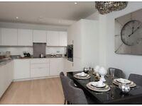 STUNNING EXECUTIVE 2 BED, 2 BATHROOM APARTMENT Morello - Rainier Apartments