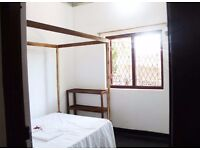 Exclusive holiday house in Sri Lanka for rent
