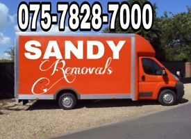24/7 MAN AND VAN HIRE☎️☎️CHEAP🚚REMOVAL SERVICES/MOVING/LOCAL MOVERS/HOUSE/OFFICE /WASTE/CLEARANCE