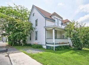 Maison - à vendre - Salaberry-de-Valleyfield - 26170389
