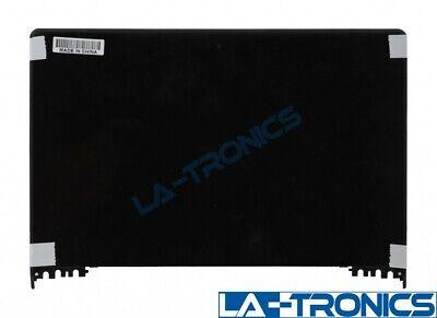 "OEM Lenovo Yoga 11 11S 11.6"" LCD Touch Screen +Digitizer Glossy B116XAT02"
