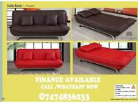 PREMIER SOFABED IN STOCK PRICE RS