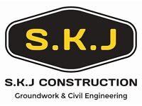 Construction Administrator