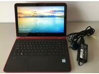 "HP Pavilion x360 1TB Laptop Tablet Touch 13.3"" 2in1"