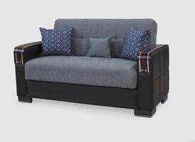 brand new malta 3+2+1 sofa bed order now