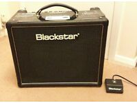 Blackstar HT5R Guitar Amplifier