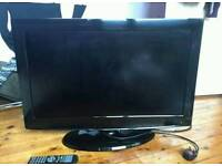 """42"""" tv perfectly working order"""