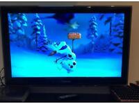 "SAMSUNG LE40B551A 40"" FULL HD LCD TV"
