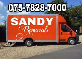 MAN AND VAN HIRE☎️☎️CHEAP🚚REMOVAL SERVICES/MOVING VAN/HOUSE/OFFICE/MOVERS/RUBBISH/ WASTE/CLEARANCE