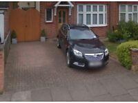 Parking Space in Watford, WD18, Herts (SP43487)