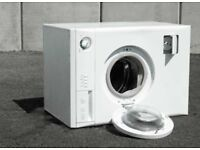Need Your Old Non Working or Working Washing Machine or Washer Dryer Picked Up-Collected for FREE?