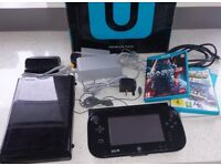 Wii U Premium Pack with Nintendoland PLUS Mass Effect 3