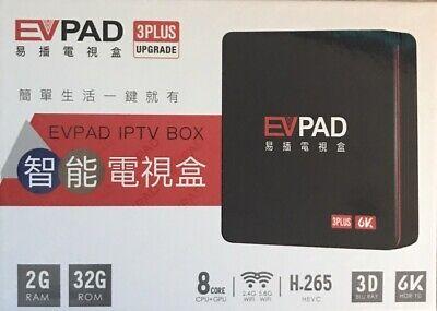 セカイモン | evpad | eBay公認海外通販 | 日本語サポート、日本