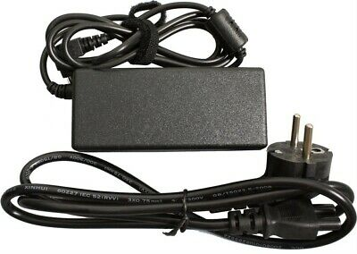 MicroBattery MBA1249 48V 0.4A 20W Power Adapter for cisco Plug: 5.5*2.5