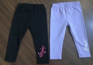 24 months girls clothing