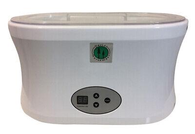 - DevLon NorthWest Paraffin Wax Bath Heater Skin Care Treatment Wax Machine