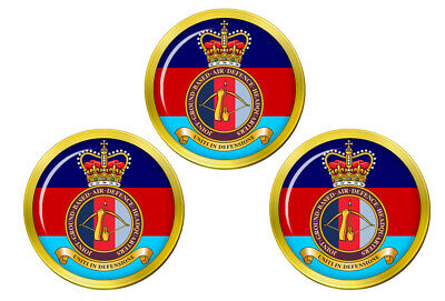 Junta Suelo Base Aire Defensa Headquarters, UK Pelota Golf Marcadores