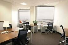 Allendale Square - 4 Person Office with Exceptional River Views West Perth Perth City Preview