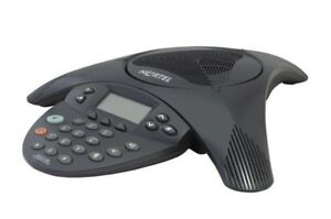 Nortel IP Audio Conference Phone