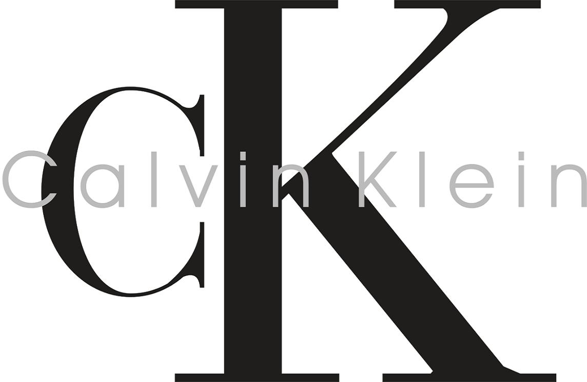 DV&K Store