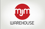mjmwarehouse