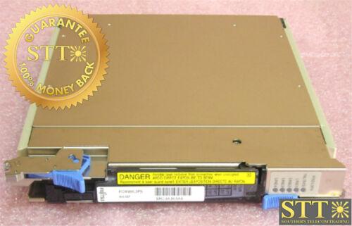 Fc9580l3f5 Fujitsu I02 Oc-3 Interface Unit Sn03ajbaab
