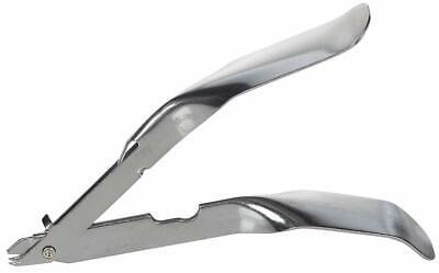 Surgical Skin Staple Remover Kit - Sterile Disposable Surgery Skin Staples Disposable Skin Staple Remover