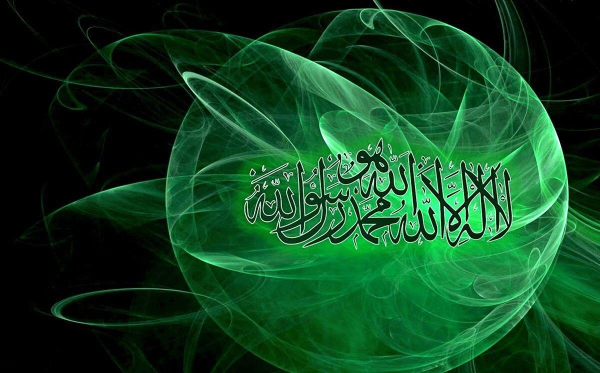 Islamic_Impressions786