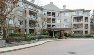106 5683 HAMPTON PLACE Vancouver, British Columbia