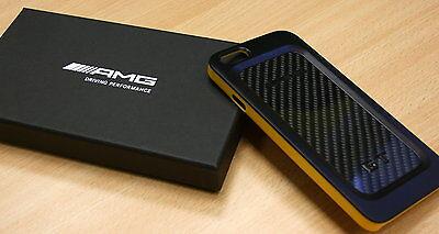 original mercedes benz iphone 6 6 s amg gt smartphone. Black Bedroom Furniture Sets. Home Design Ideas