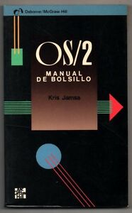 OS-2-MANUAL-DE-BOLSILLO-KRIS-JAMSA