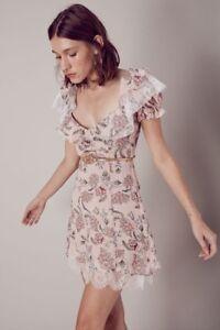 For love and lemons women's dress small- brand new