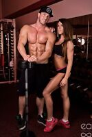 ***Hire the Elite trainers at a regular trainer price***