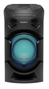 SONY MHC-V11 Blutooth Speaker For Sale