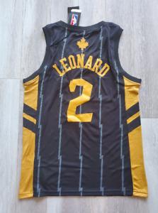 buy popular b1f8f 52df0 Toronto Raptors Ovo   Buy or Sell Basketball Equipment in ...