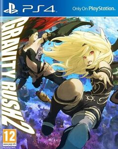 Gravity-Rush-2-PlayStation-4-PS4-New