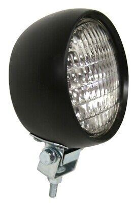 Peterson Manufacturing 507 Rubber Tractorimplement Light