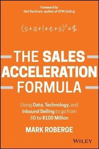 The-Sales-Acceleration-Formula-Using-Data-Technology-and-Inbound-Selling-to-G