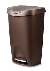 Selling Brand New Step Garbage Bin