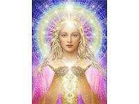 PSYCHIC READING: EMAIL/TELEPHONE/IN-PERSON ~ TAROT/ ORACLE ANGEL CARDS