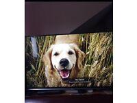 """LG 50UH635V 50"""" Ultra HD 4K HDR Pro LED TV"""
