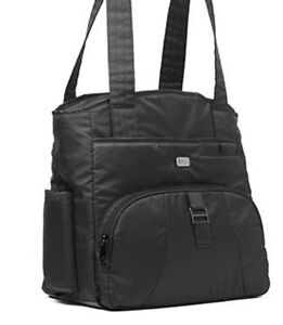 Lug Windjammer, Black, for sale